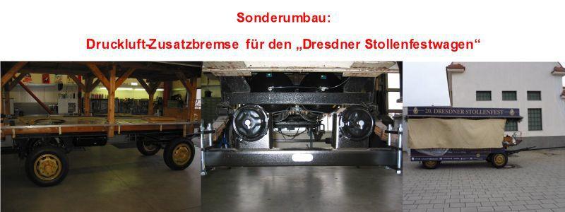 2_Zusammenfassung_Stollenfestwagen