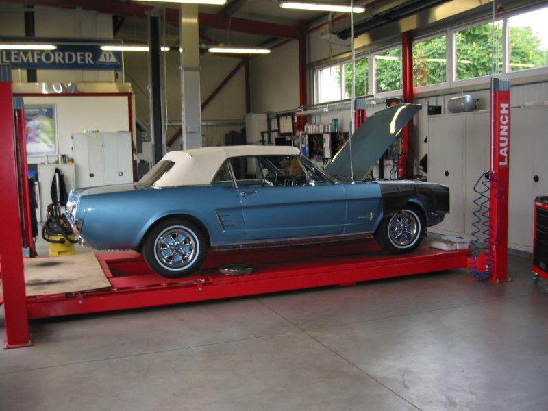 66_Mustang_1
