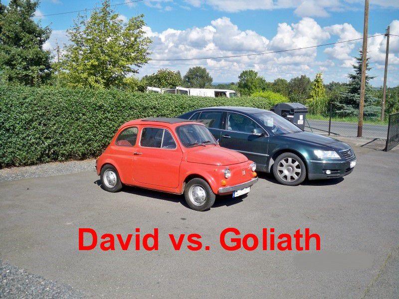 David_gg._Goliath_2